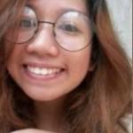849099 Ritzel, 19, Negros, Philippines