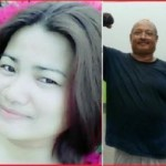 872032 Roselyn, 34, Bulacan, Philippines