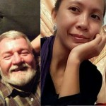 443683 Daniel, 61, Tennessee, USA