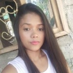 852335 Grace, 27, Manila, Philippines