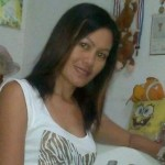 636958 Janet, 36, Iloilo, Philippines