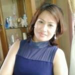 458884 Jessica, 47, Lanao, Philippines