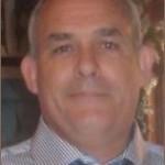 288275 George, 54, New S Wales. Australia