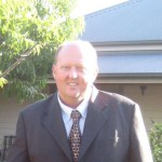 457861 Jason, 56, Launceston, AU