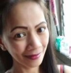 448946 Analyn, 29, Leyte, Philippines