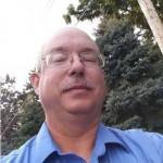 637141 David, 49, Tennessee, USA
