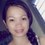 634185 Jugen, 26, Leyte, Philippines