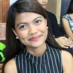 855624 Angelica, 20, Cebu, Philippines