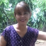 738647 Angie, 59, Bulacan, Philippines