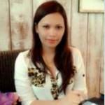 798526 Jhuvey, 36, Cebu, Philippines