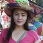 574510 Chelo, 31, Cebu, Philippines