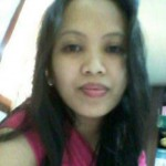 712033 Ruby, 36, Manila, Philippines