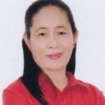 318530 Marietta, 54, Davao, Philippines