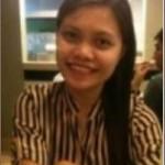 374366 Jasmin, 27, Manila, Philippines