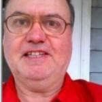 728269 Dennis, 61, N. Carolina, USA