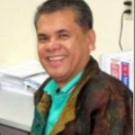 390763 Dave, 56, Manila, Philippines