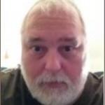 880106 Steven, 62, Texas, USA