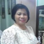184528 Chona, 57, Legazpi, Philippines
