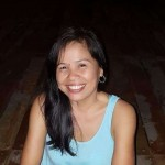 668230 Merlene, 50, Cebu, Philippines