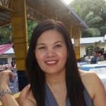 762575 Luisa, 49, Makati, Philippines