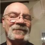 770968 William, 62, Iowa, USA