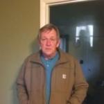 934718 John, 62, Alabama, USA