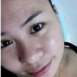 868208 Leila, 27, Manila, Philippines