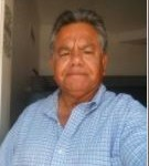 882064 Steven, 62, Texas, USA