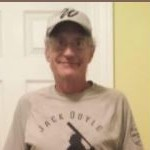 467611 Jeff, 62, Connecticut, USA