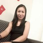 228073 Gladys, 34, Manila, Philippines