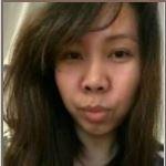 894609 Mishi, 36, Manila, Philippines