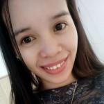 621739 Rhea, 27, Leyte, Philippines