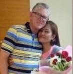819551 Marian, 49, Manila, Philippines