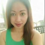617152, Glenda, 36, Manila, Philippines