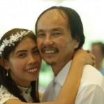 280669 Shema, 34, Cavite, Philippines
