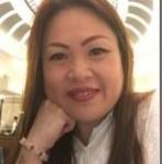 510697 Janet, 42, Manila, Philippines