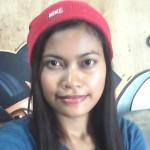 296036 Jenifer, 27, Zamboanga, Philippines