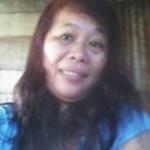 923112 Nena, 45, Cebu, Philippines