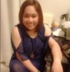 34394 Jaycee, 29, Cebu, Philippines