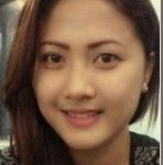 485227 Lesly, 27, Surigao City, Philippines