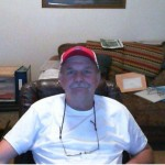 94460 Jim, 58, Texas, USA