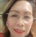 883055 Becky, 57, Cavite, Philippines