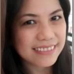 699555 Derly, 40, Manila, Philippines
