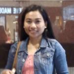 876795 Mechelle, 36, Tacloban, Philippines