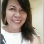 906429 Rina, 42, Quezon City, Philippines