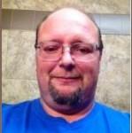 000392 Robert, 41, N Carolina, USA
