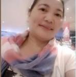 294961 Violeta, 57, Makati, Philippines