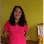 721347 Mercy, 54, Pangasinan, Philippines
