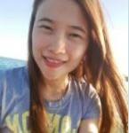 96995 Jeany, 26, Cebu, Philippines