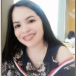 886980 Janet, 36, Masbate, Philippines